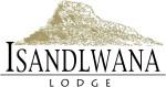Isandlwana Logo